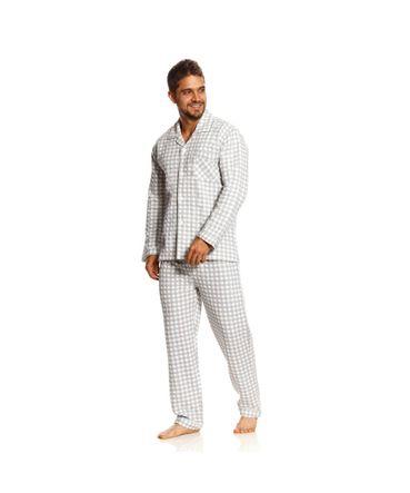 Pijama-cotton-warm-hombre--2-