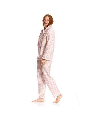 Pijama-cotton-warm-mujer--2-