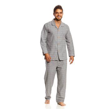 Pijama-flannel-hombre--2-