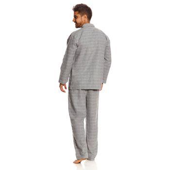 Pijama-flannel-hombre--3-