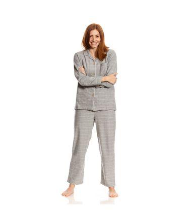 Pijama-flannel-mujer--2-