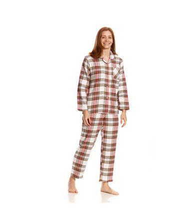 Pijama-Lumberjack-mujer--2-