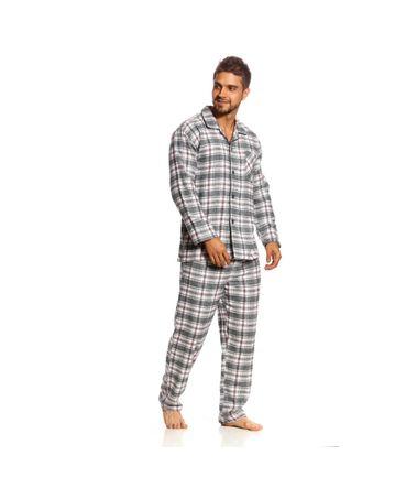 Pijama-lumberjack--4-