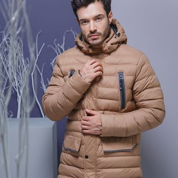 GABAN-THERMO-ADVENTURE-HOMBRE-BEIGE