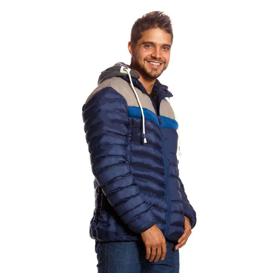 Chaqueta-street-style-azul-oscuro-hombre--2-