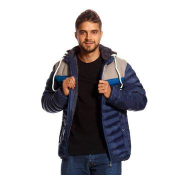 Chaqueta-street-style-azul-oscuro-hombre--4-
