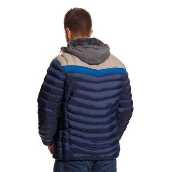 Chaqueta-street-style-azul-oscuro-hombre--3-