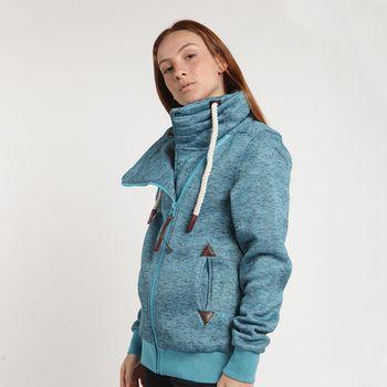 Buzo-Polycotton-mujer-azul--3-