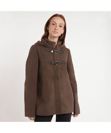 Chaqueta-Welsh-mujer-Cafe--2-