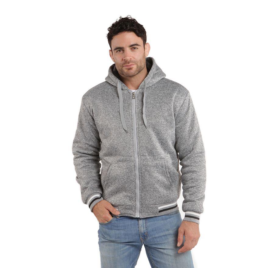 Buzo-urban-fleece-hombre-gris-claro--1-