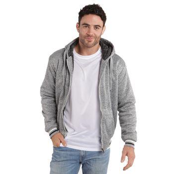 Buzo-urban-fleece-hombre-gris-claro--2-