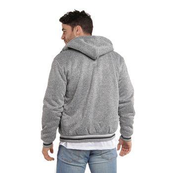 Buzo-urban-fleece-hombre-gris-claro--3-