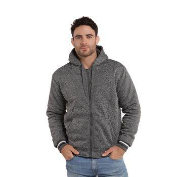 Buzo-urban-fleece-hombre-gris-oscuro--1-