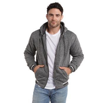 Buzo-urban-fleece-hombre-gris-oscuro--2-