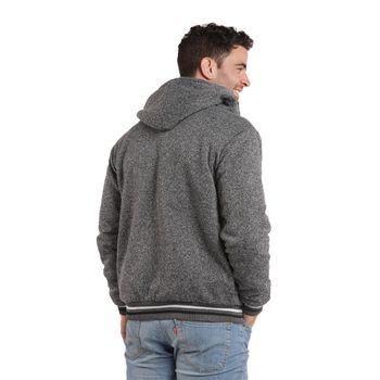 Buzo-urban-fleece-hombre-gris-oscuro--3-
