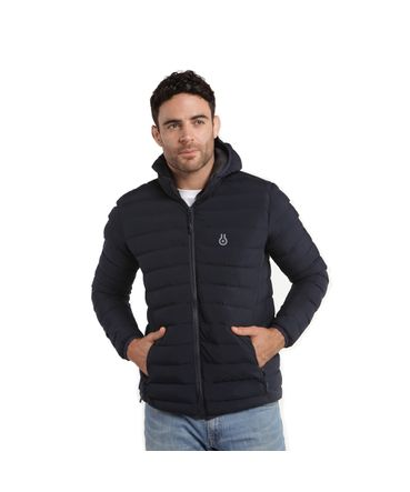 Chaqueta-quilted-mate-hombre-azul--1-