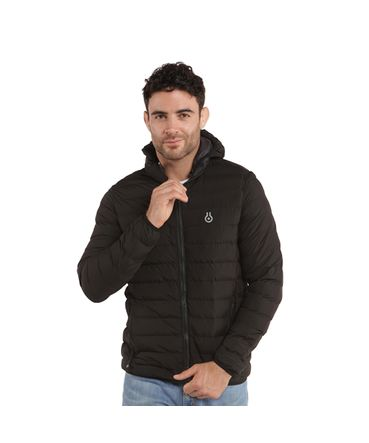 Chaqueta-quilted-mate-negra--1-