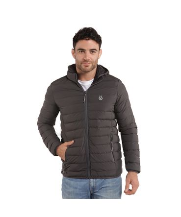 Chaqueta-quilted-mate-hombre-gris--1-