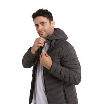 Chaqueta-urban-plush-hombre-gris--4-