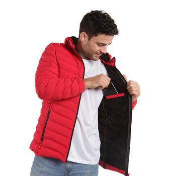 Chaqueta-urban-plush-hombre-rojo--5-