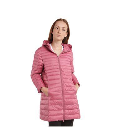 Gaban-Fluff-mujer-rosado--2-