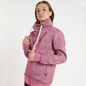 Buzo-Polycotton-mujer-rosado--5-