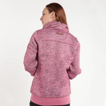 Buzo-Polycotton-mujer-rosado--4-