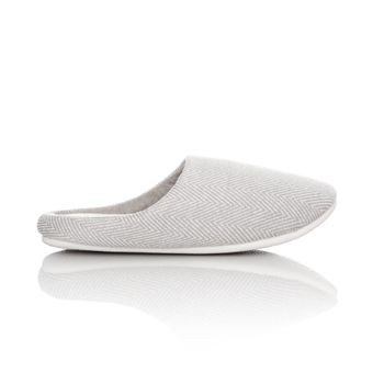 Slippers-Comfy-mujer-gris-claro--2-