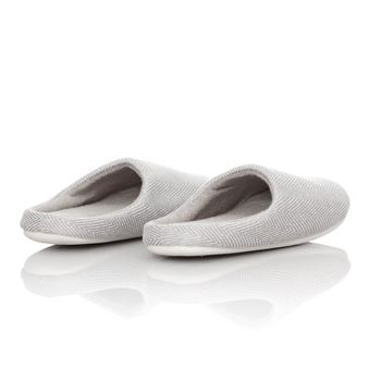Slippers-Comfy-mujer-gris-claro--1-