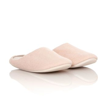 Slippers-Comfy-mujer-rosado--3-