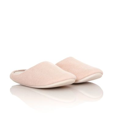 Slippers-Comfy-mujer-rosado--3-