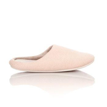 Slippers-Comfy-mujer-rosado--2-