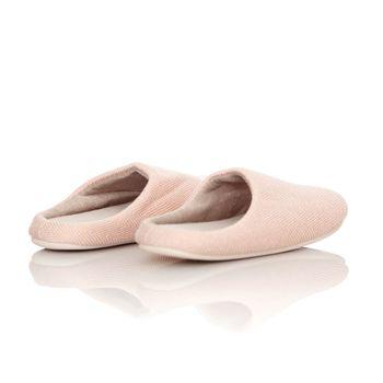 Slippers-Comfy-mujer-rosado--1-