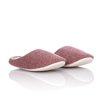 Slippers-Comfy-mujer-vinotinto--3-