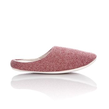 Slippers-Comfy-mujer-vinotinto--2-