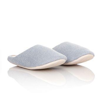 Slippers-Comfy-hombre-azul--2-