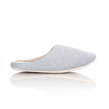 Slippers-Comfy-hombre-azul--1-