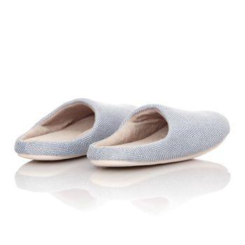 Slippers-Comfy-hombre-azul--3-