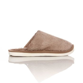 Slippers-Comfy-colors-unisex-cafe--5-