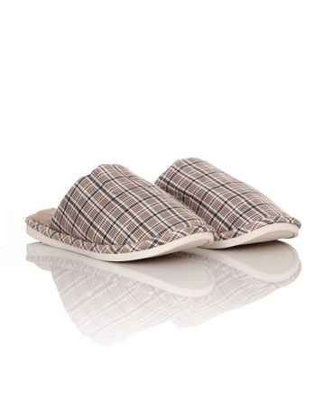 Slippers-Furry-squeares-unisex-cafe--6-