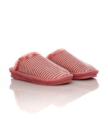 Slippers-Furry-heat-mujer-rosado--3-