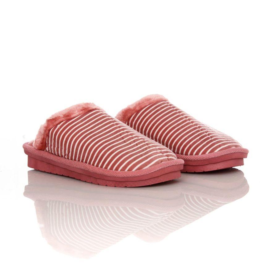 Slippers-Furry-heat-mujer-rosado--3-