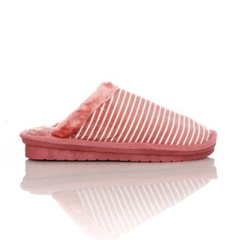 Slippers-Furry-heat-mujer-rosado--2-