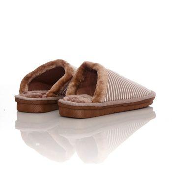 Slippers-Furry-Heat-unisex-cafe--1-