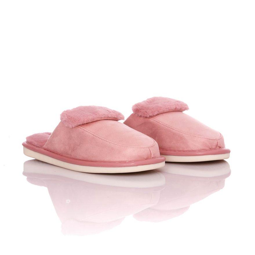 Slippers-Furry-flip-mujer-rosado--3-