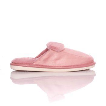 Slippers-Furry-flip-mujer-rosado--2-