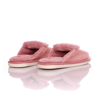 Slippers-Furry-flip-mujer-rosado--1-