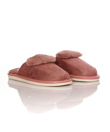 Slippers-Furry-Flip-mujer-morado--3-