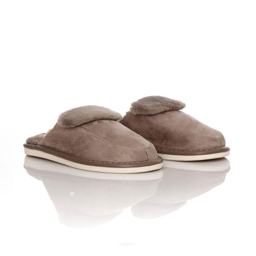 Slippers-Furry-Flip-unisex-cafe--3-