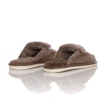 Slippers-Furry-Flip-unisex-cafe--1-